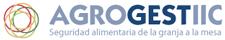 Agrogestic_logo